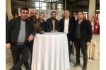 Ankara Ticaret Odası ÜTS Eğitimi