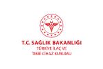 Türkiye İlaç ve Tıbbi Cihaz Kurum Ziyaretimiz
