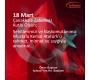 18 Mart Çanakkale Zaferimiz Kutlu Olsun