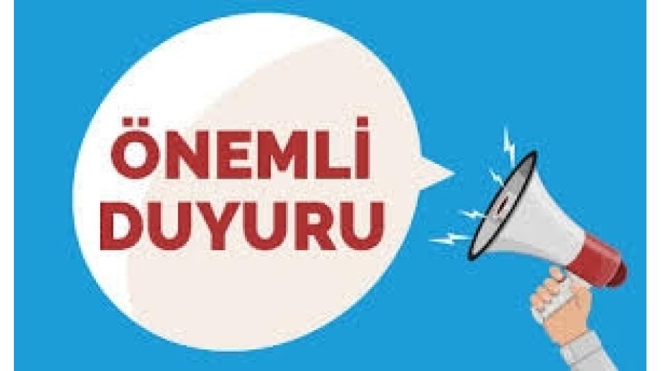 İŞYERİ KAPATMA