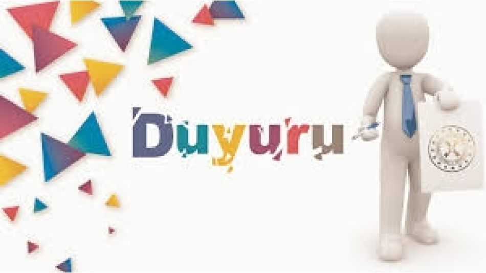 SGK EVRAK EKLEME ERTELENDİ