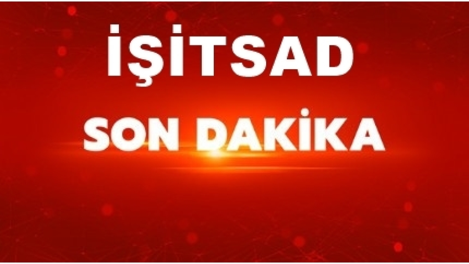 İŞİTSAD SON DAKİKA HABER
